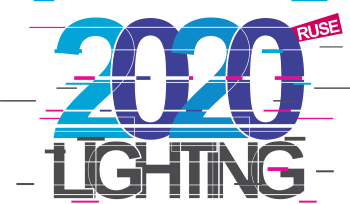 Lighting 2020
