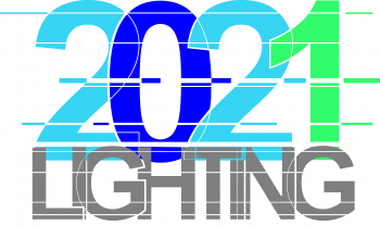 Lighting 2021